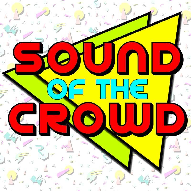 2017 logo - square version